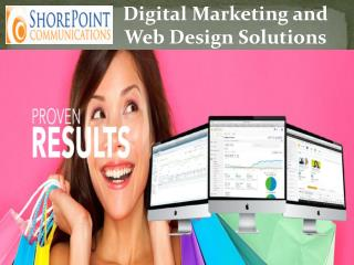 Excellent SEO Services allow company in New jersey USA