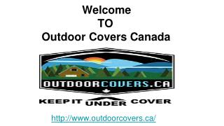 Patio Chair Covers | Patio Chair Covers Canada | outdoorcovers.ca