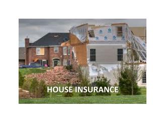 How to protect your house with suitable protection cover