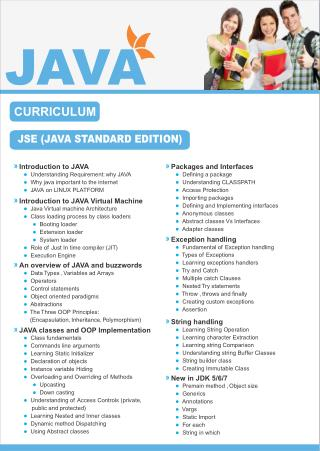 CORE JAVA Training & Certification Institutes In Noida,Ghaziabad,Gurgaon,Faridabad,Greater Noida,Jaipur