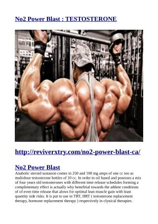 http://reviverxtry.com/no2-power-blast-ca/