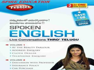 If you need english speaking with English Speaking Classes in Noida