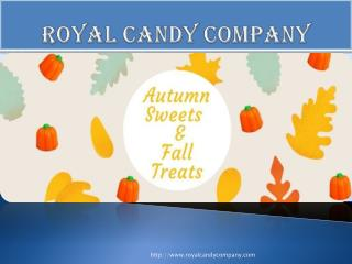 Buy Wholesale candy Online