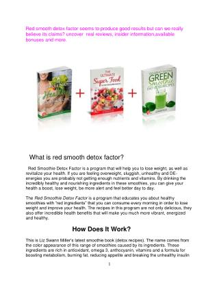 GREAT WEIGHT LOSS PRODUCTS REVIEW