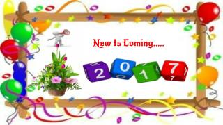 Welcoming The New Year With Fast Cash Loan Online