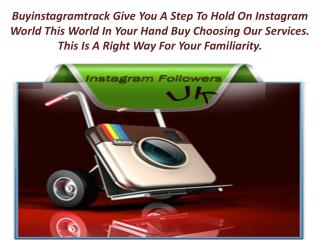 Buy Instagram Followers UK with free real likes for £1.99