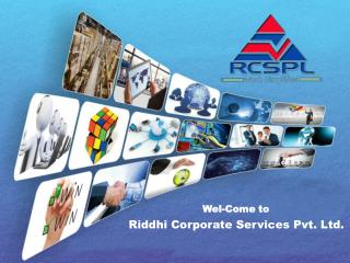 Document Management Services, Document Management Company - RCSPL
