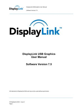 Liztek USB 3.0 to HDMI Video Graphics Adapter Card