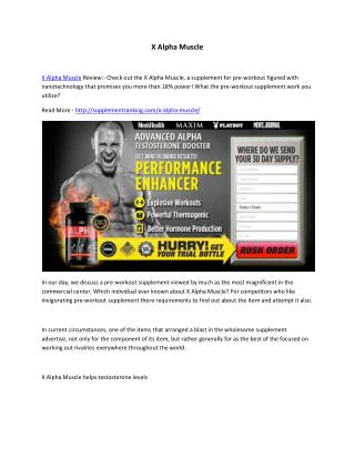 http://supplementranking.com/x-alpha-muscle/
