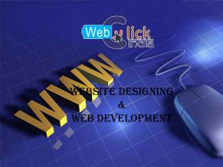 Reasons Why Having A Responsive Website Is A Great Investment