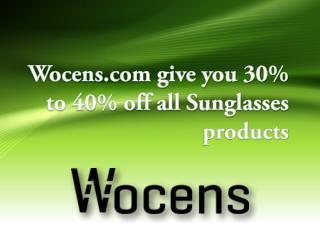 Sunglasses Buy Sunglasses for Men and Women Online at Best Prices