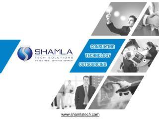 SHAMLA TECH SOLUTIONS_Magento