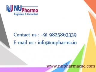 Ribbon Blender Manufacturer, Pharma Machinery Manufacturers