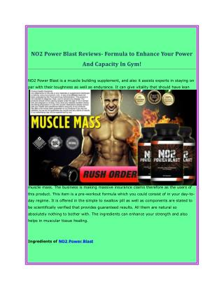 http://fitness786.com/no2-power-blast/