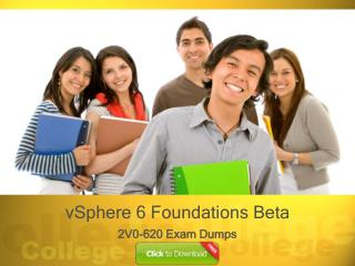 Free 2v0-620 Real Exam Questions Answers