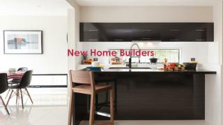 New Home Builders in Australia