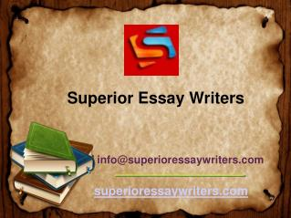 Get Custom Writing Services And Custom Essay Writing Service Online