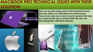 Mac Book Pro Home Base Repair Service Provider in Noida NCR
