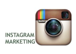 VOY MEDIA - INSTAGRAM ADS