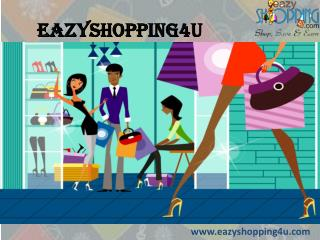 Buy Latest Collections for Home-Kitchen  at Eazyshopping4u