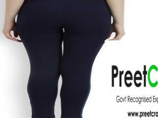 jegging manufacturers and exporter In india preetcraft,