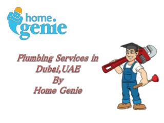 Find the Plumber Online and Solve your Plumbing Repair Problems