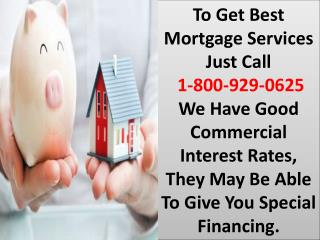 Check Your Interest Rate With Mortgage Rate Calculator