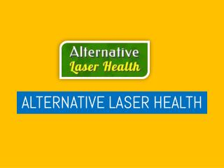 Learn WHY Laser Hair Removal Is Getting Popular?