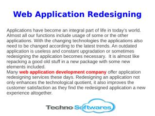 web application development singapore