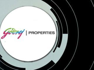 Godrej Properties Noida - Affordable Homes