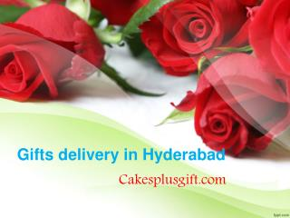 Online Flowers Delivery in Hyderabad, Flower Bouquet Online Delivery, Flowers Delivery