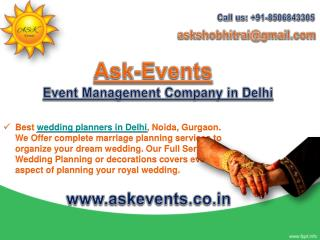 Catering in Delhi NCR, Catering Services in Delhi