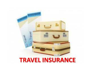 8 Steps to Verify You Have the Right Travel Insurance