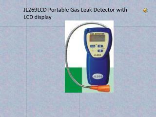 Car Diagnostic tools and equipment