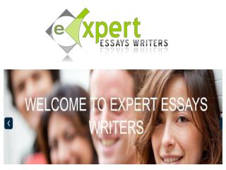 Top expert essays writers | Academic Proofreading