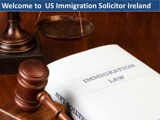 Consult Us Immigration solicitor Ireland for Immigration Related Advice