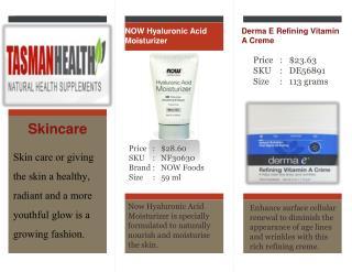Ppt Skin Care Quiz Performance Aveda Powerpoint Presentation Id