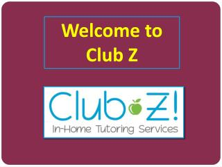Boost Grades and Confidence with Our Tutoring Programs in Novi