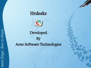 hrdesks kolkata jobs