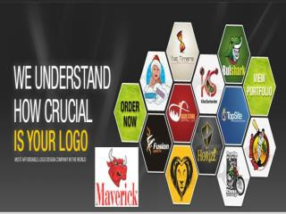 Logo Design Company Delhi India, Business Logo Designer