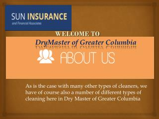 homeowner insurance quote