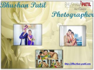 Hire Pre Wedding Photographers in Pune