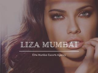 Honorable Mumbai Men, Your Sensuous Beau is Back in City