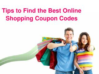 Tips To Explore the Cashback Online Shopping Sites and Grab the Deals!