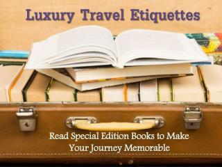 Buy Esquire Best Books Online
