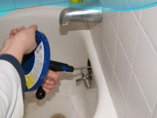 Provide Drain Cleaning Services for Your House in Vancouver, BC