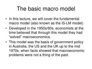 macromodelling essay A macromodelling methodology for efficient high-level simulation of substrate noise generation luis elvira, ferran martorell, xavier aragonés, josé luis gonzález.