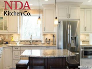 kitchen remodeling Ideas long island NY