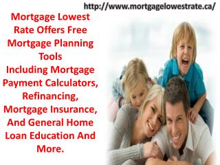 Home Owners Need Emergency Loans?  Apply Now For Instant Approval