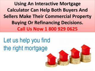 Second Mortgage - No Income, No Credit, Low Fees - Direct Lender